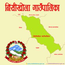 Nisikhola Rural Municipality